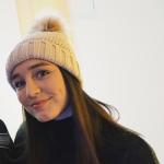 ChloeH