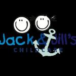 JackJill