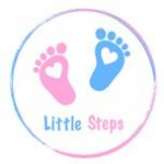 Avatar for Little Steps