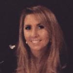 Becky25