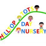 Avatar for Hilltop Tots