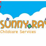 SunnyRay