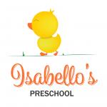 Isabellos Preschool