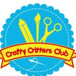 CraftyCC