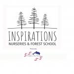 Inspirations Nursery
