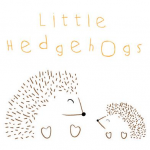 Little Hedgehogs