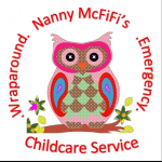 Nanny McFiFi