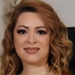 Mahdad