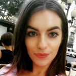 Megan B