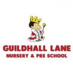 Guildhall Nursery
