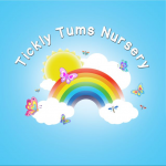 Tickly Tums