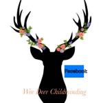 Wee Deer