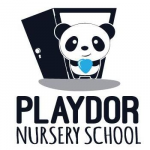 Playdor2