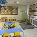 Lilliput Day Nursery