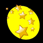 ClaStars