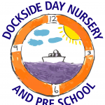 Dockside Day Nursery