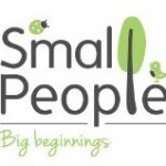 Small People