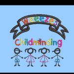 Weeezes childcare