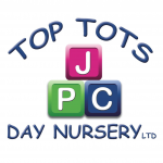 Top Tots Day Nursery