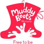 Muddy Bo