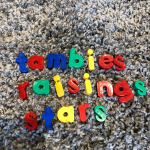 Tambies