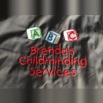 Brenda B