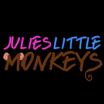 Juliea85