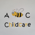 A Bee C Childcare