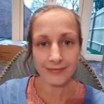 Avatar for Lisa