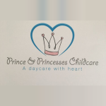 PrinceandPrincesses
