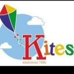 KitesNN