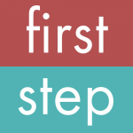 First Step SE19