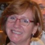 Sharon Hockett