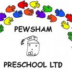 Pewsham