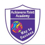 Achievers Point Acad