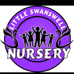Little Swanswell