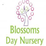 Blossoms Day Nursery