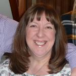 Kay Wils