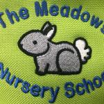 The Meadows Nursery