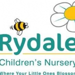 Rydale