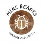 MiniBeas