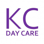 KC Day Care