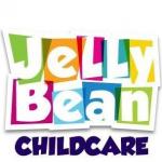 JellyB