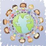 Mokiddiz childcare