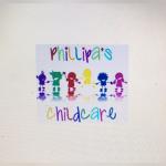 Phillipas Childcare