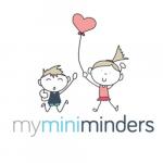 minimindersJudith