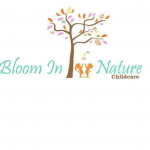 Bloom in Nature SW12