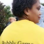 Bubbly G