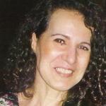 Ana Luci