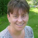 Julie G